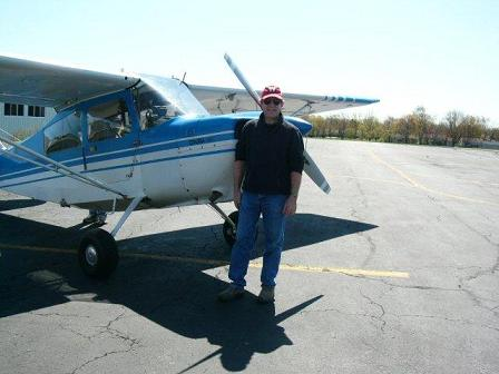 """2012-04-10-Mark-Myers-TailWheel"""