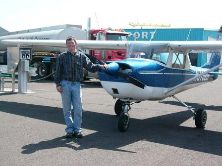 """2012-04-23-Jeremy-Bartlett-Private-Pilot"""
