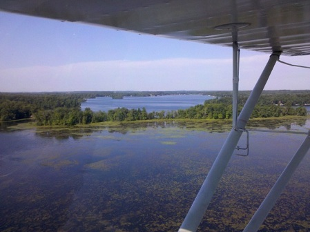 """2012-07-16-Seaplane"""