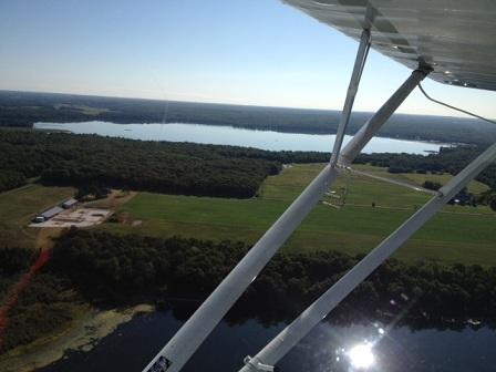 """2012-08-22-seaplane-glassy"""