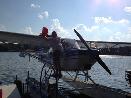 """2012-08-20-Seeplane-Mark"""