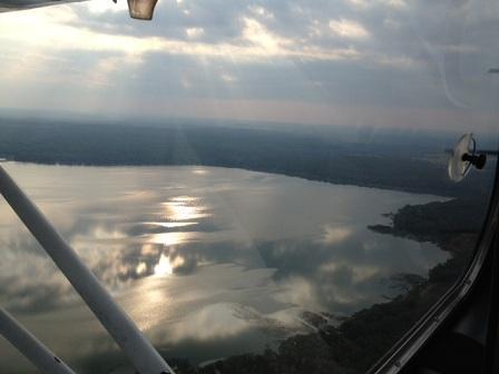 """""""2012-08-20-Seeplane-lake"""""""
