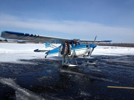 """""""2013-02-Skiplane"""