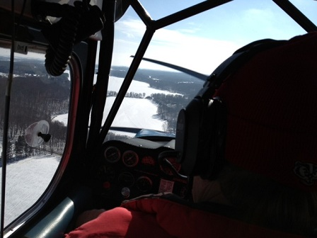"""""""2013-02-Skiplane2"""