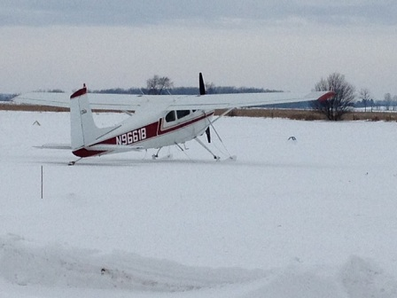"""""""2013-Skiplane3"""