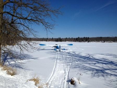 """""""2013-02-Skiplane4"""