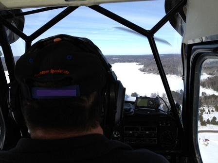 """""""2013-02-ski-landing"""