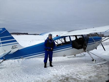 """""""2013-02-Skiplane-Sandi"""