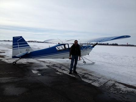 """2013-02-Skiplane-Dan���(02/25/13)��448x336��42.1KB�"""