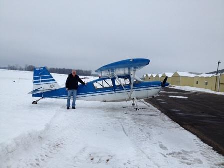 """2013-02-Skiplane-Steve���(02/25/13)��448x336��40.6KB�"""