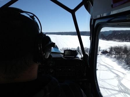 """""""2013-03-ski-area-lakes"""