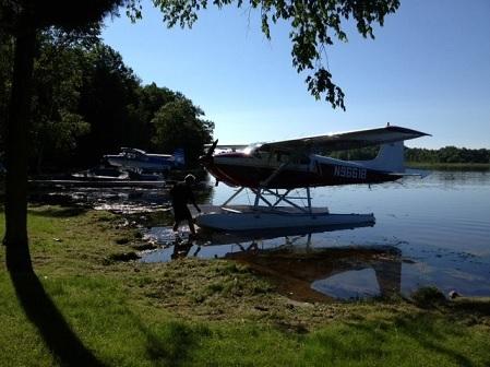 """""""2013-07-seeplane���(07/13/13)��449x336��62.8KB�"""""""