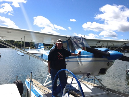 """2013-Sep-Seaplane-A1���(09/19/13)��449x336��66.9KB�"""