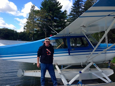 """2013-Sep-Seaplane-A2���(09/19/13)��449x336��75.2KB�"""