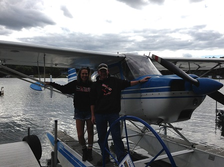 """2013-Sep-Seaplane-A3���(09/19/13)��449x336��56.7KB�"""