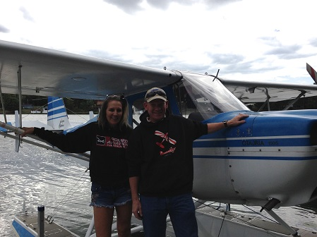 """2013-Sep-Seaplane-A4���(09/19/13)��449x336��49.7KB�"""