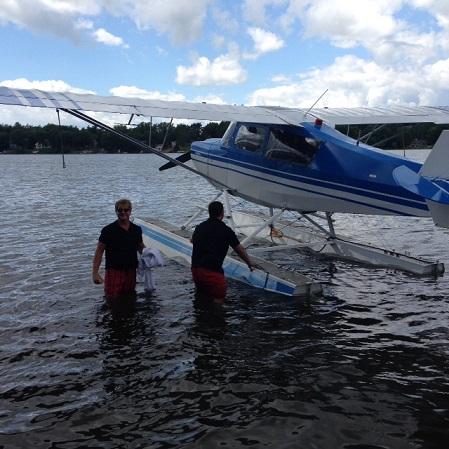 """2014-07-Seaplane-7���(07/15/14)��449x449��89.1KB�"""