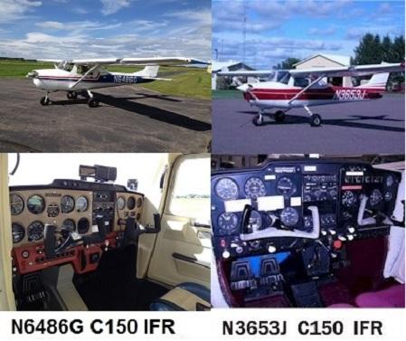 """2014-09-aircraftv2���(09/15/14)��449x377��72.6KB�"""