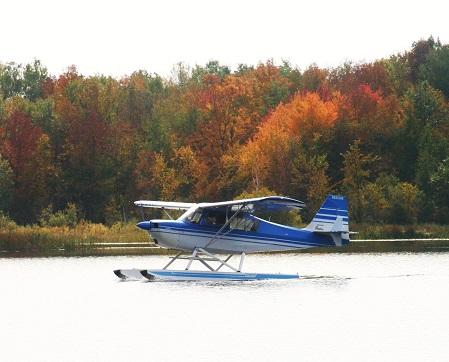 """2014-09-seaplane1���(09/29/14)��449x362��83.3KB�"""