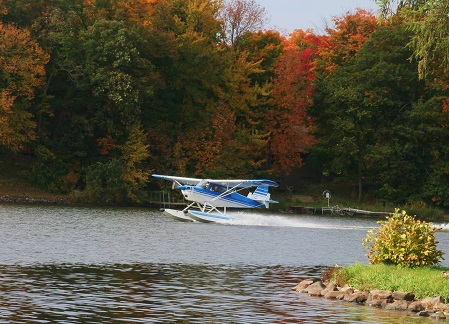 """2014-09-seaplane2���(09/29/14)��449x324��107.2KB�"""