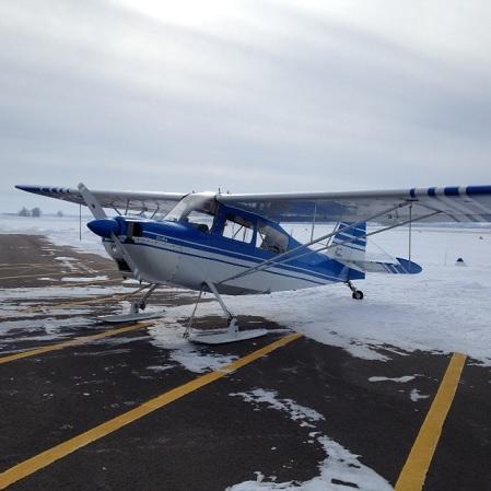 """2017-01-ski-plane���(01/18/17)��449x449��61.8KB�"""
