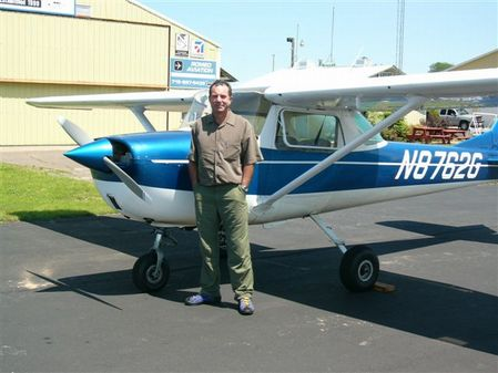 """Peter-Neal--Private-Pilot"""