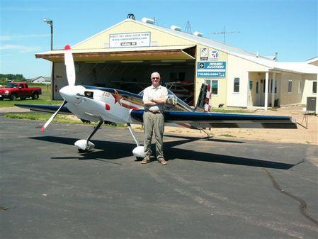 """""""Aerobatics-Kube-007"""""""