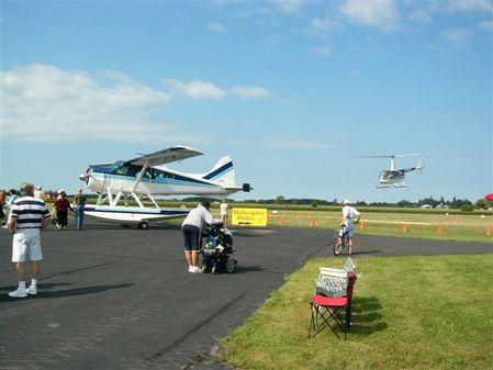 """""""2007-AirShowKUBE"""""""
