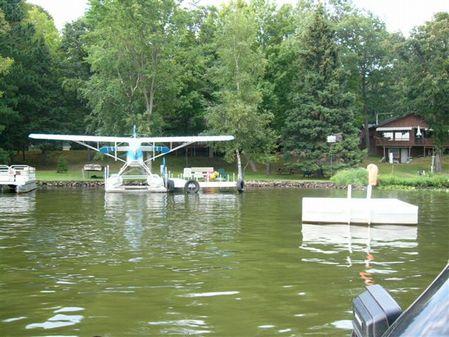 """2007-seaplane-2007"""