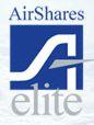 """airshares-logo2"""