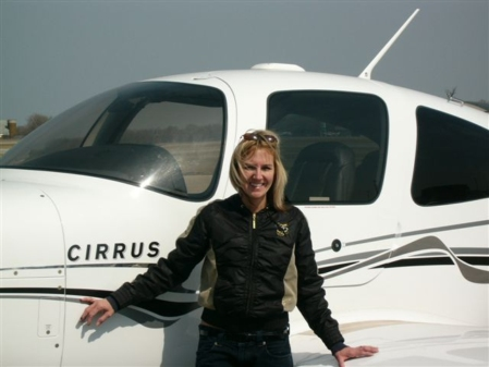 """2008-Airshares-1"""