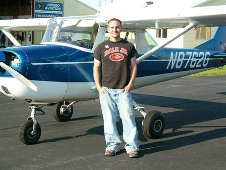 """2008-TomCahil-FirstSolo"""
