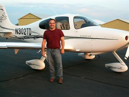 """2008-Jim-Finch-Private-Pilot"""