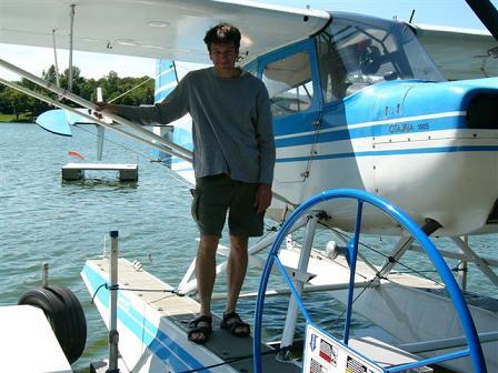"""""""2008-Phil-Jankowski-Seaplane"""""""