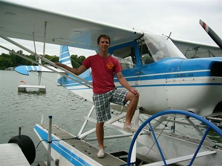 """""""2008-David-Strenke-Seaplane"""""""