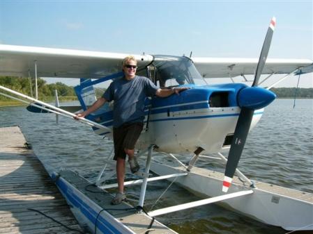 """""""Dan-Gunderson--Seaplane-Sept-22-2008"""""""