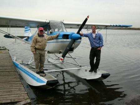 """2008-Seaplane"
