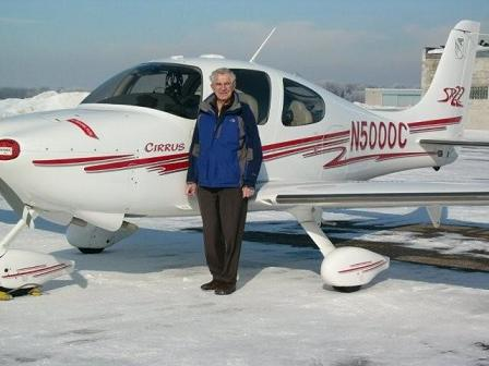 """2009-Gordy-Lewis--SR22-Recurrent-Jan"