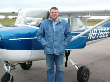 """""""2009-Dave-Rybak-W449"""""""