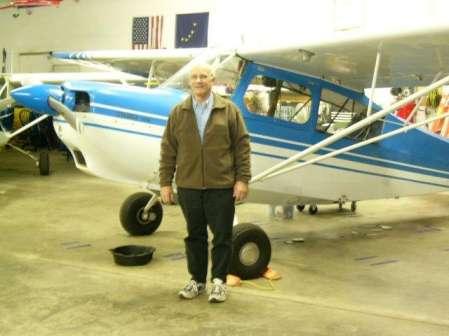 """""""2010-Randy-Heldt-Tailwheel-April-2010-W449"""""""
