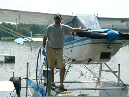"""2010-June-Jeff-Fox-Seaplane-Rating"""