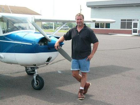 """2010-Jef-Piller-Private-Pilot"""