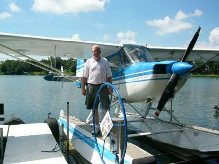 """2010-Aug-GaryDuclos-SeaPlane-W449"""