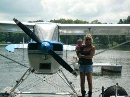 """2010-Aug-SeaPlane-Sandi-W449"""