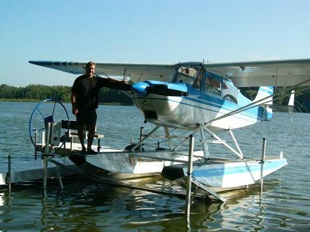 """2010-08-Jeff-Piller--Seaplane-Rating"""