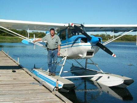 """2010-09-12-Dave-Rybak--Seaplane-Rating"""