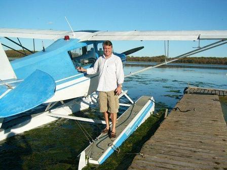 """2010-09-30-Peter-Dahl-Seaplane"""