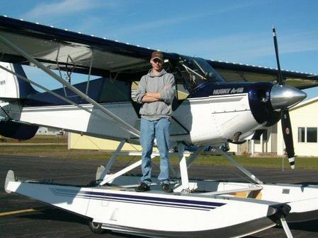 """""""2010-11-07-Aaron-Barthol--Amphib-Seaplane"""""""