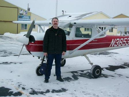 """2011-01-Scott-McHenry-First-Solo"""