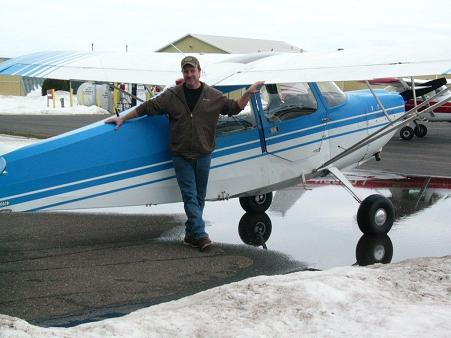 """2011-02-Jeff-Piller-TailWheel"""